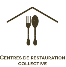 Centres de restauration collective